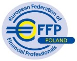 This image has an empty alt attribute; its file name is EFFP-Logo_Poland-1.jpg