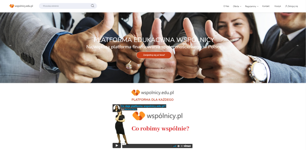 This image has an empty alt attribute; its file name is Wspolnicy-pl-1024x502.png